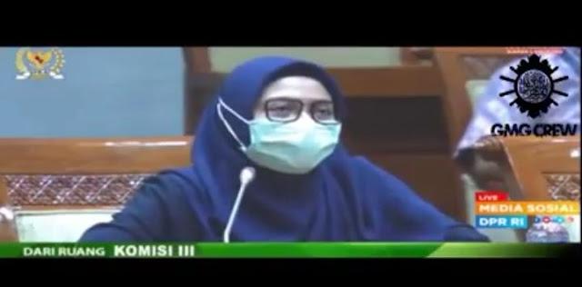 Cerita Hari-hari Terakhir Anggota FPI, Khadafi Sempat Peluk Ibunya Sebelum Berangkat Kawal HRS