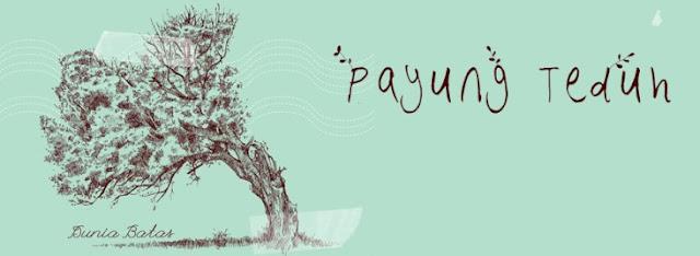 Download Lirik Lagu Payung Teduh – Kucari Kamu