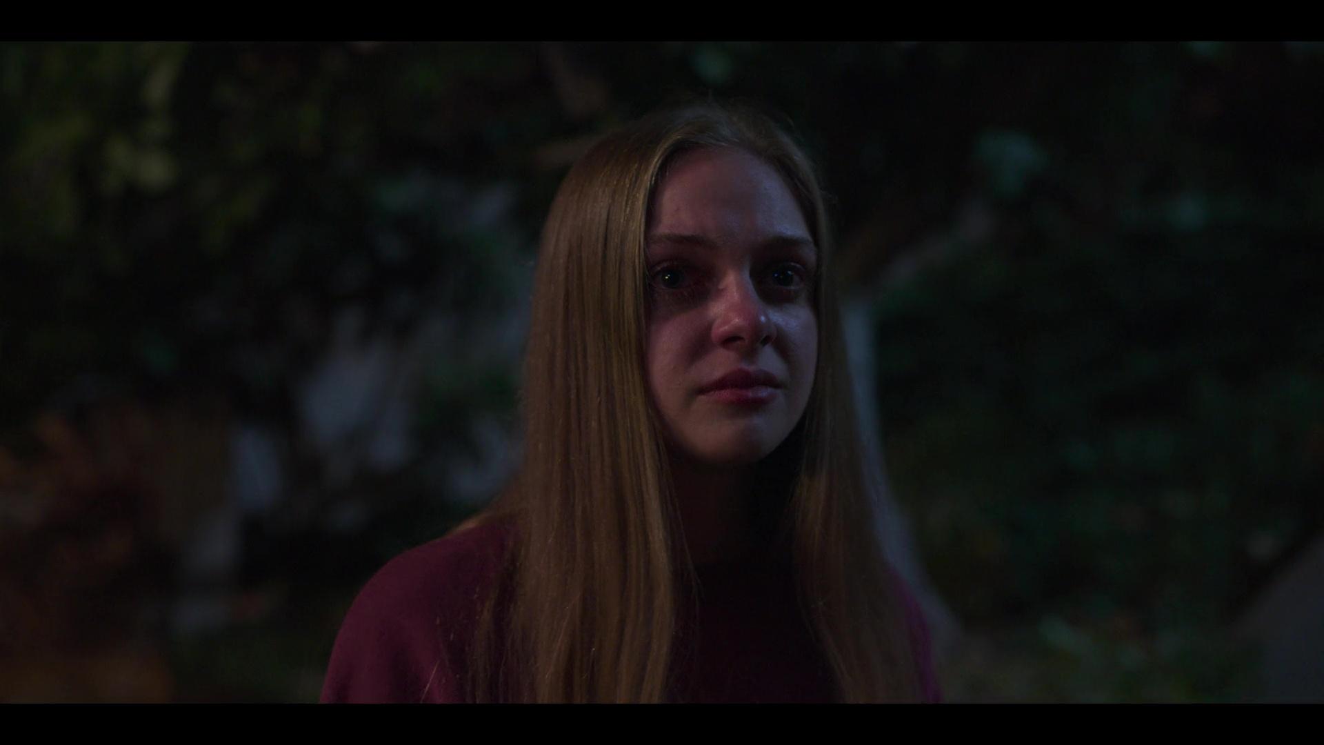 Amor 101 (2021) Temporada 2 1080p WEB-DL Latino