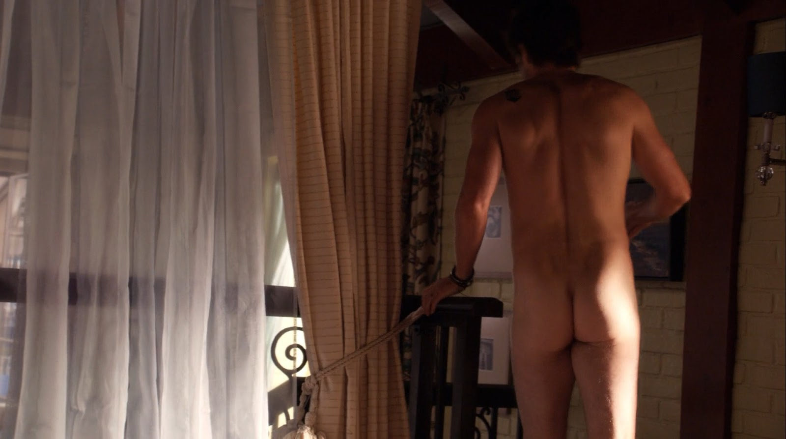 David benjamin porn xxx porn