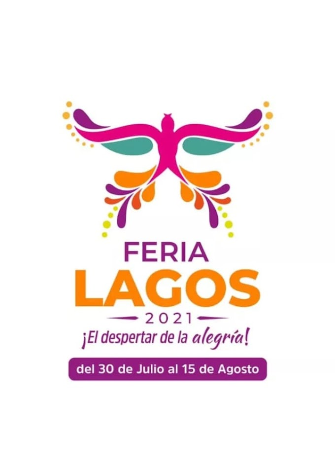 Feria Lagos de Moreno 2021