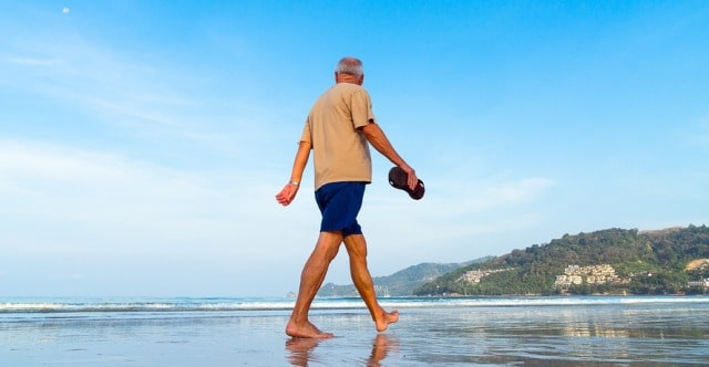 common health issues old age senior citizen wellness older adult fitness