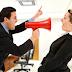 Contoh Analisis Kegagalan Komunikasi Pada Iklan - Psikolgi Komunikasi
