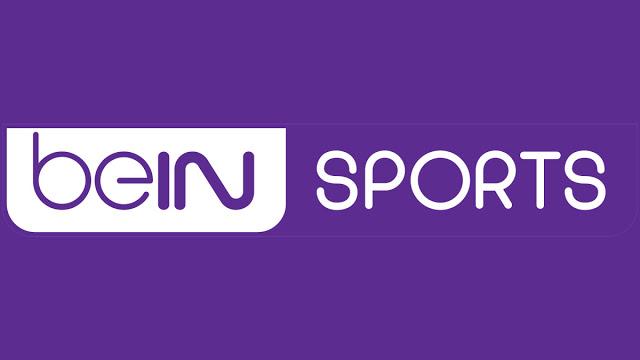 اعلان وظائف مجموعة beIN الإعلامية لخريجي الجامعات والتقديم اون لاين 2021