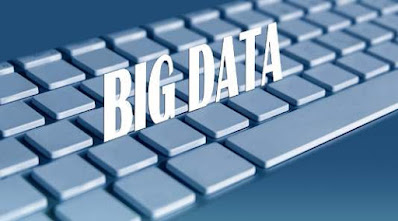 NoSQL as the New Magnet in the Global Big Data Movement