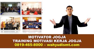 MOTIVATOR JOGJA, MOTIVATOR DI JOGJA, MOTIVATOR TERKENAL/LUCU JOGJA, TARIF MOTIVATOR JOGJA, MOTIVATOR ASAL JOGJA, TRAINING MOTIVASI JOGJA, TEAM BUILDING JOGJA, TRAINING MOTIVASI JOGJA ,  MOTIVATOR JOGJA , PELATIHAN SDM JOGJA ,  TRAINING KERJA JOGJA ,  TRAINING MOTIVASI KARYAWAN JOGJA ,  TRAINING LEADERSHIP JOGJA ,  PEMBICARA SEMINAR JOGJA , TRAINING PUBLIC SPEAKING JOGJA ,  TRAINING SALES JOGJA ,   TRAINING FOR TRAINER JOGJA ,  SEMINAR MOTIVASI JOGJA , MOTIVATOR UNTUK KARYAWAN JOGJA , MOTIVATOR SALES JOGJA ,     INHOUSE TRAINING JOGJA , MOTIVATOR PERUSAHAAN JOGJA ,  TRAINING SERVICE EXCELLENCE JOGJA ,  PELATIHAN SERVICE EXCELLECE JOGJA ,  CAPACITY BUILDING JOGJA ,  TEAM BUILDING JOGJA  , PELATIHAN TEAM BUILDING JOGJA  PELATIHAN CHARACTER BUILDING JOGJA  TRAINING SDM JOGJA ,  TRAINING HRD JOGJA ,     KOMUNIKASI EFEKTIF JOGJA ,  PELATIHAN KOMUNIKASI EFEKTIF, TRAINING KOMUNIKASI EFEKTIF, PEMBICARA SEMINAR MOTIVASI JOGJA ,  PELATIHAN NEGOTIATION SKILL JOGJA ,  PRESENTASI BISNIS JOGJA ,  TRAINING PRESENTASI JOGJA ,  TRAINING MOTIVASI GURU JOGJA ,  TRAINING MOTIVASI MAHASISWA JOGJA ,  TRAINING MOTIVASI SISWA PELAJAR JOGJA ,  GATHERING PERUSAHAAN JOGJA ,  SPIRITUAL MOTIVATION TRAINING  JOGJA   , MOTIVATOR PENDIDIKAN JOGJA  ,