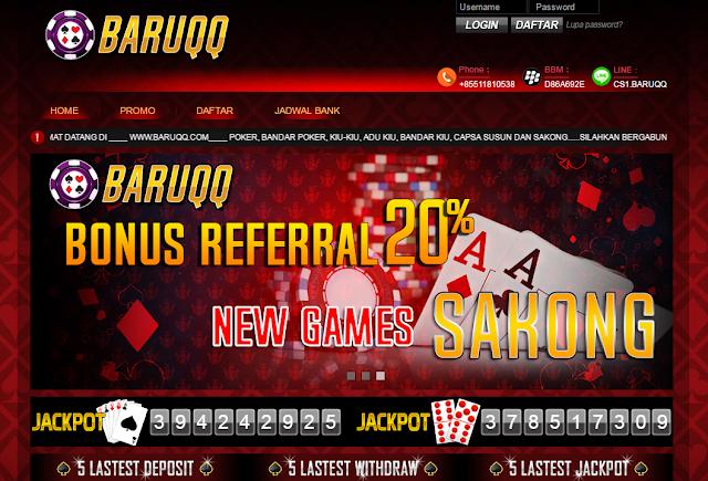 http://www.baruqq.com/Register.aspx?lang=id