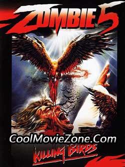 Killing Birds (1987)
