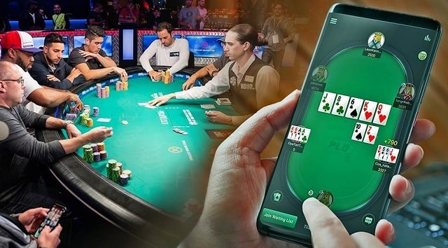 online poker entertainment gambling websites casino