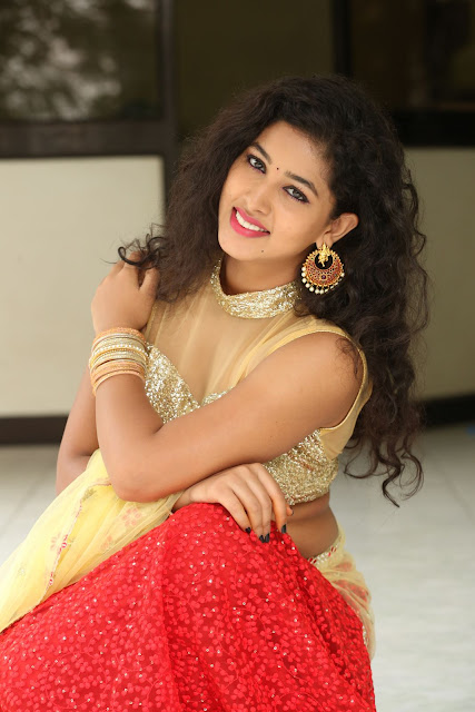 pavani sizzling photos gallery-HQ-Photo-8