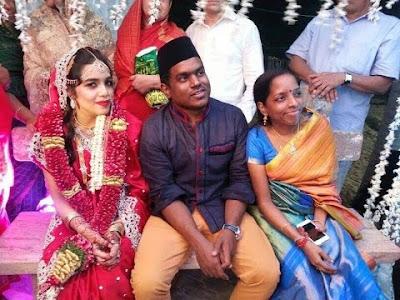 Yuvan-shankar-raja-muslim-marriage1
