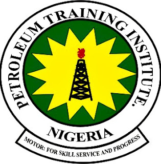 petroleum-training-institute-effurun-part-time-admission-nd-hnd