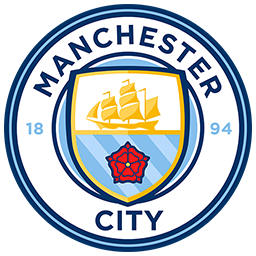 Manchester City KİTS&LOGO 2017-2018 / DLS18 & FTS | Dream