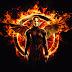 飢餓遊戲終極篇: 自由幻夢1(The Hunger Games: Mockingjay - Part 1)觀後感:只是簡單前奏
