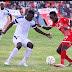 SIMBA SC YAPUNGUZWA KAZI SHINYANGA, YACHAPWA 1-0 NA MWADUI FC KAMBARAGE