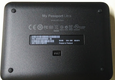 2-TB-WD-My-Passport-Ultra-Review