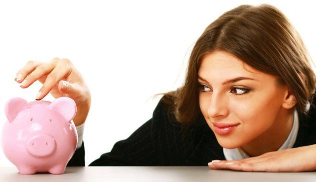 Como Atraer Dinero a tu Vida,programacion mental dinero