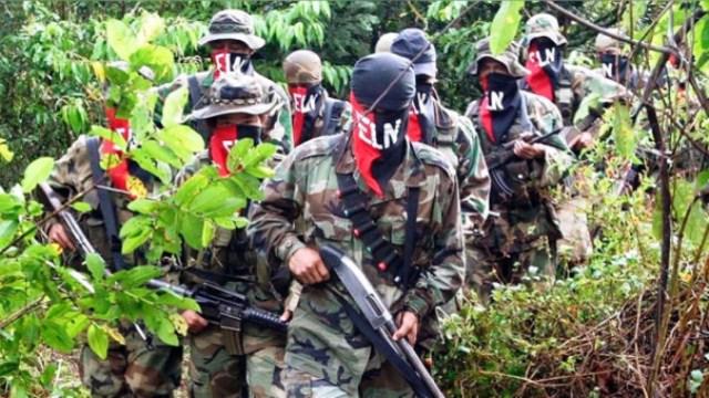 sacerdote-del-tukuko-denuncia-que-guerrilla-controla-la-sierra-de-perija