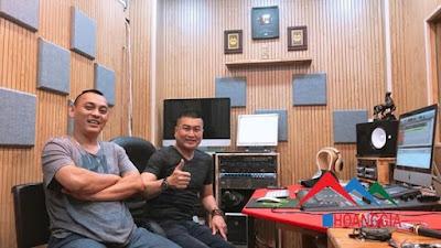Cách xử lý âm thanh phòng thu và phòng karaoke