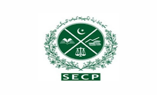 recruitment.secp.gov.pk - SECP Securities & Exchange Commission of Pakistan Jobs 2021 in Pakistan