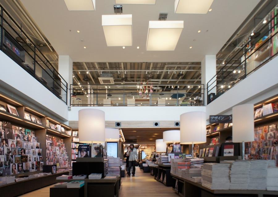 japan-architects.com: クライン ダイサム アーキテクツによる「湘南T ...
