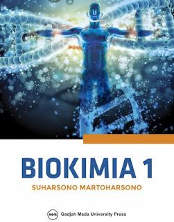 Biokimia 1