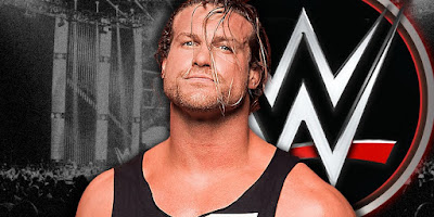 Dolph Ziggler Calls Out WWE For Missing Edge's Big Spear In The Royal Rumble, Video Of The Spear
