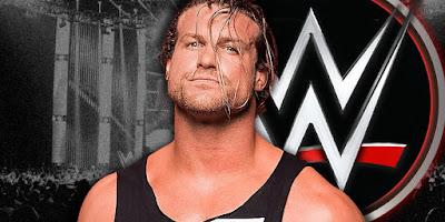 Ziggler Reveals He Almost Quit WWE Over Original SummerSlam Plan