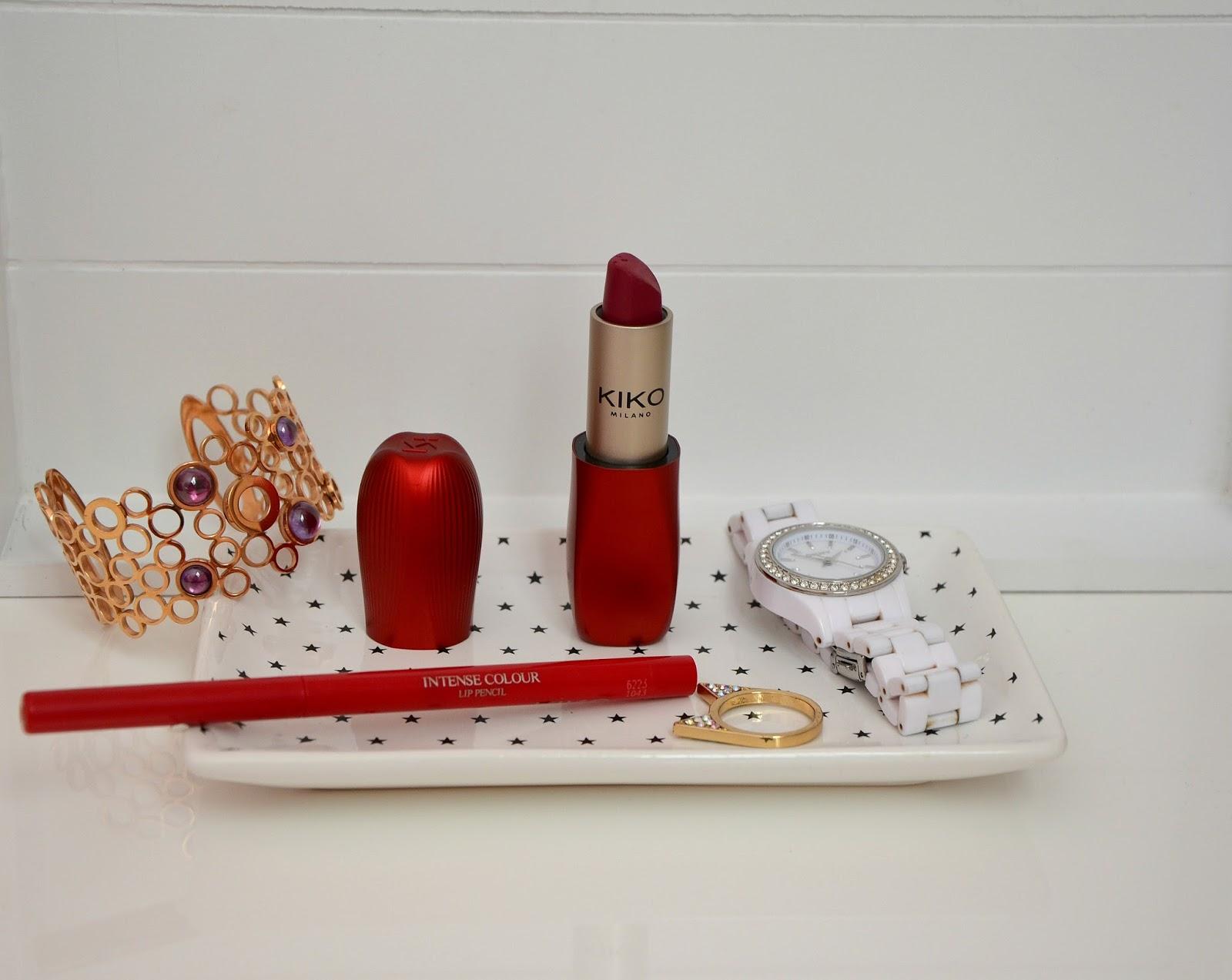 intense colour lip kit 03 surreal mauve