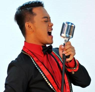Lagu Danang Banyuwangi terbaru