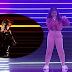 [VÍDEO] Atuação no 'America's Got Talent' inspirada no desempenho de Benjamin Ingrosso em Lisboa?
