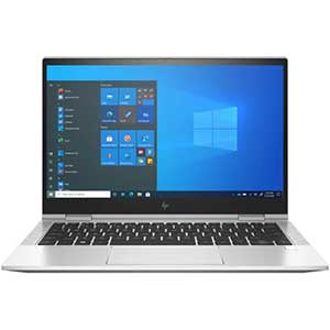HP EliteBook x360 830 G8 Drivers
