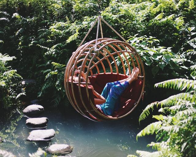 5 Hoteles sustentables en Latinoamérica