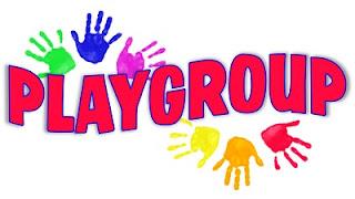 playgroup jakarta barat