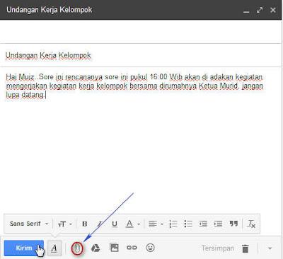 cara mengirim file lewat gmail  cara mengirim email lewat gmail di hp  cara mengirim email lewat yahoo  cara mengirim email lewat gmail ke yahoo