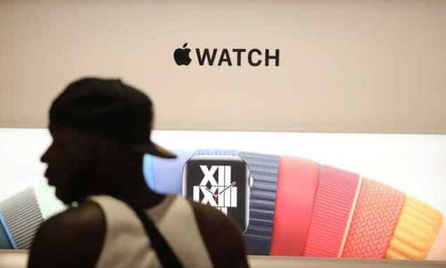 Your next Apple Watch may be delayed due to manufacturing issues