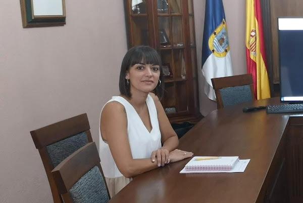 El Ayuntamiento de Fuencaliente forma a su personal en el trabajo en equipo