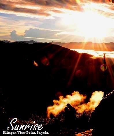 sunrise-sagada-keltipan-photo