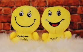 Funny Airtel 4G love status   Funny Airtel 4G love, Funny Airtel 4G, Funny status