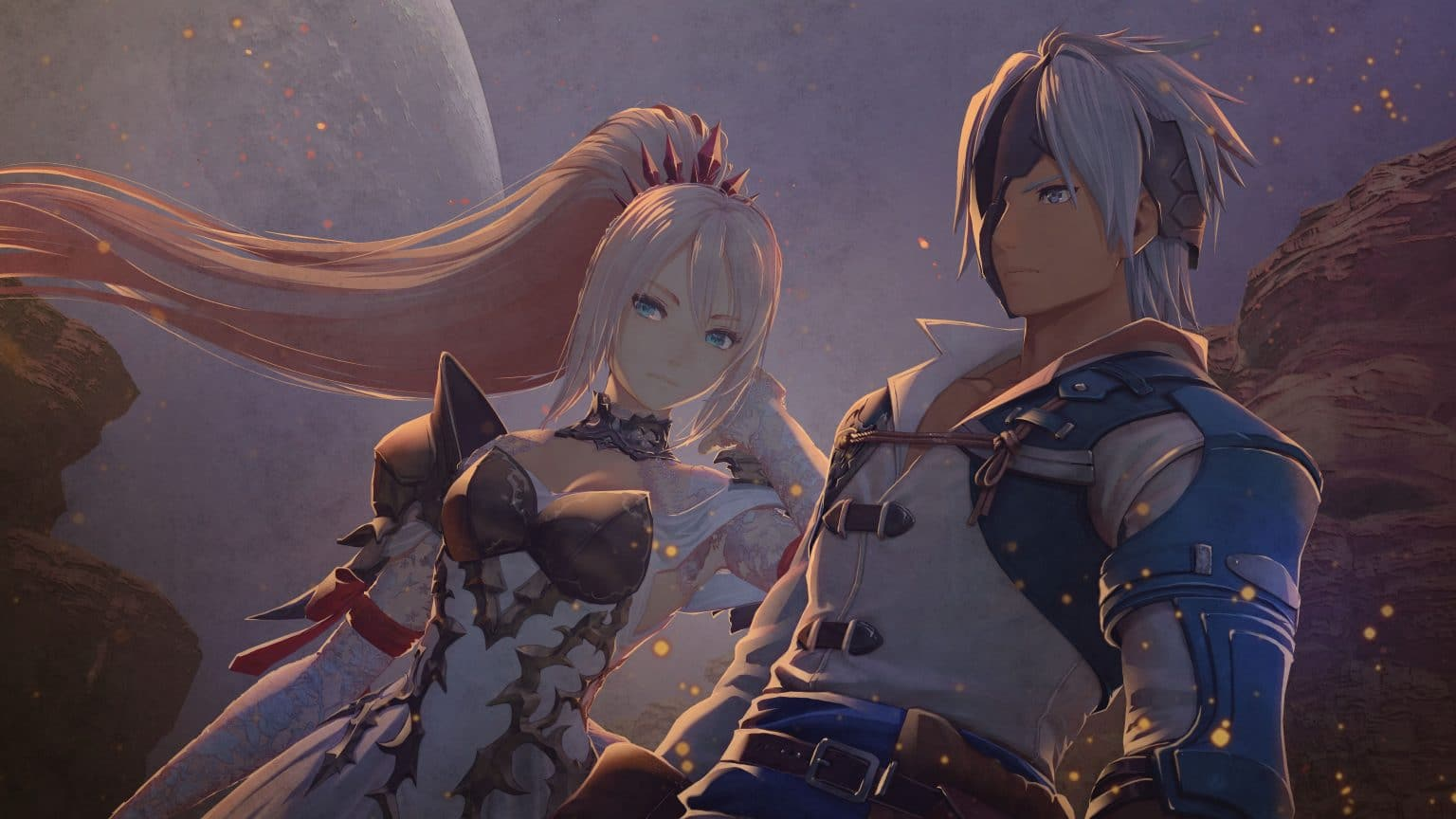 Tales of Arise FAQ (Frequently Asked Questions)