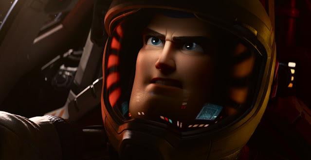 Toy Story tendrá una precuela centrada en el personaje de Buzz Lightyear