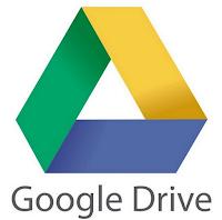 Tips Cara Menyimpan File Dan Data Di Smartphone Android