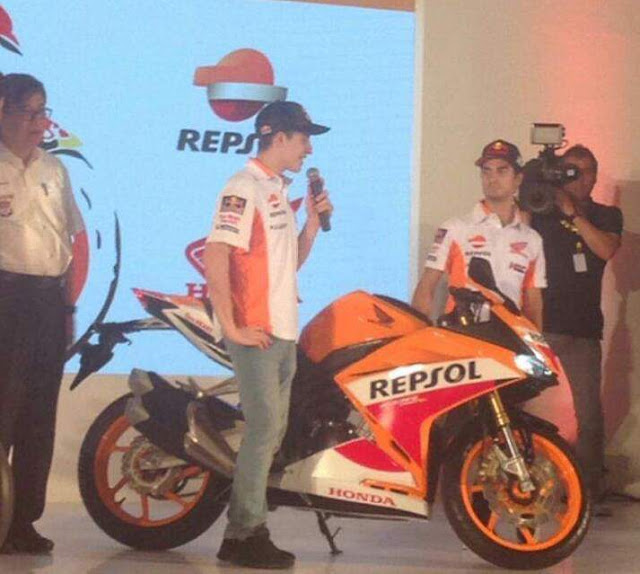 All-New-CBR250RR-Repsol-Edition-oleh-MM93-DP26-2017