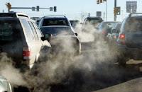 climatico-fin-coches-combustion