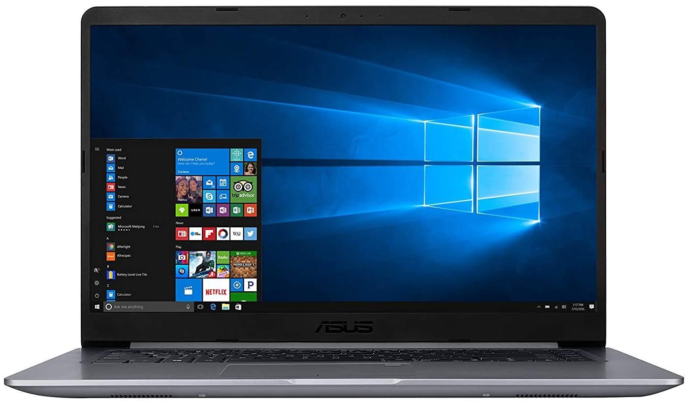 Top 10 Best Laptop Under 50000 In India