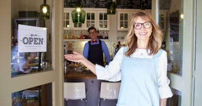 Tips for First-Time Business Owners