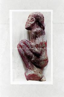 batakmuseum di kabanjahe