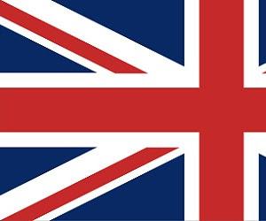washi tape canadese vlag