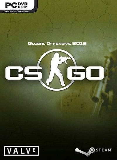 Download Counter Strike Global Offensive v1.35.6.3 PC Free
