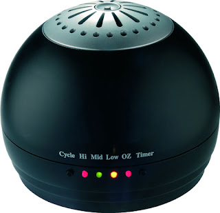 Deals on Kent Ozone Room Air Purifier